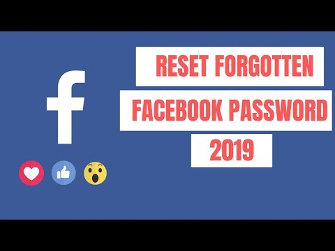 Download How To Recover Fb Account Without Email And Phone Number