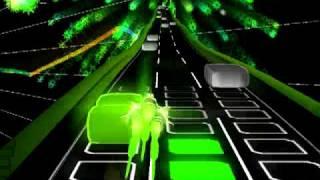 Dizzee Rascal & Armand Van He - Bonkers (Club Mix)