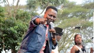 Fahima  (Official Audio)- Kabuye Sembogga /Don't Re-Upload