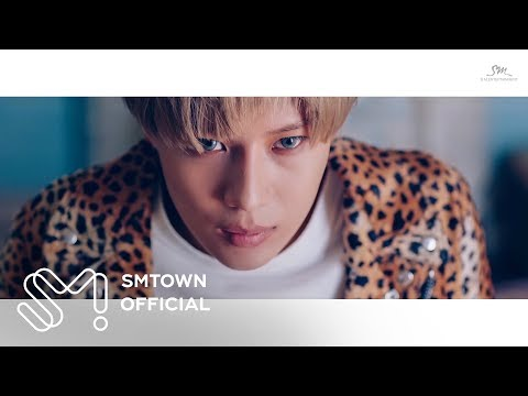 Tae Min - Press Your Number