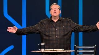 Daring Faith: How To Plant In Faith
