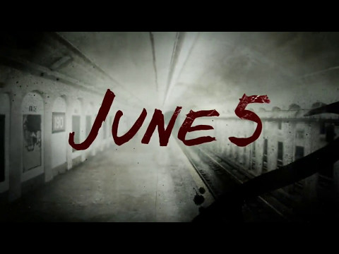 "Shadowhunters Season 2B Promo ""Uprising""   Season 2 Episode 11 Promo"