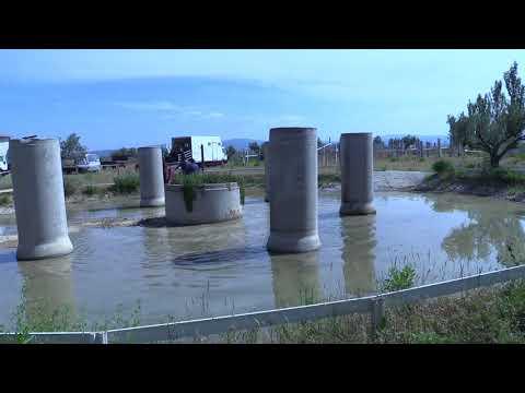 Campeonato Navarro de Enganches 240618 Video 4