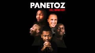 Panetoz - Håll om mig hårt (Official Audio)