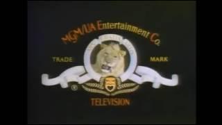 DiC/MGM UA Entertainment Television (1987)