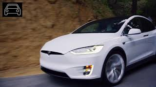 My 3 year Tesla Model X Review - Part 1