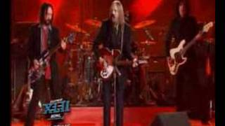 Tom Petty - The Super Bowl - American Girl