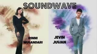 SOUNDWAVE - Sajojo & Ampar Ampar Pisang (Audio) - The Remix NET