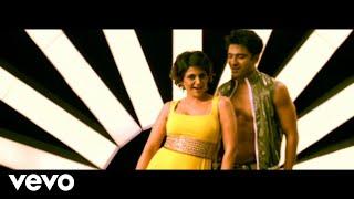 Hai Rama Best Audio Song - Meerabai Not Out|Mandira Bedi