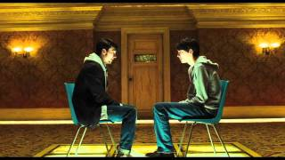 Trailer of Chatroom (2010)