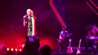 Naughty - Gwen Stefani