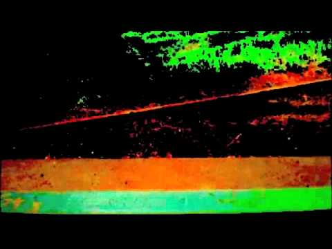Don't Think Make Mistakes, John Craig & The Weekend, Video Collage #3