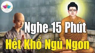 Phật Dạy CUỘC ĐỜI CÓ HỢP CÓ TAN Không Có Gì Tồn Tại Mãi Bên Ta - Audio Thanh Tịnh Tâm