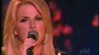 gavin degraw and trisha yearwood walkaway joe live