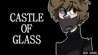Ticci Toby - Castle Of Glass