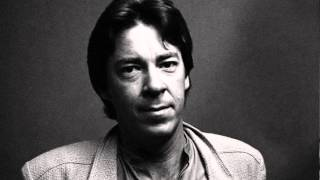 Boz Scaggs -- Love Look What You've Done To Me