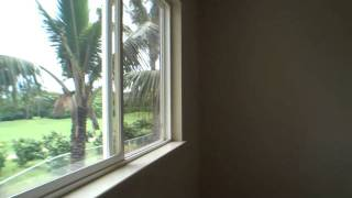 preview picture of video 'Kamamalu Condominium Homes in Lihue'