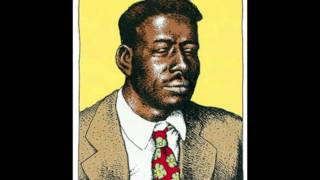 You're Gonna Need Somebody On Your Bond - Blind Willie Johnson