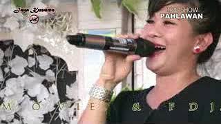MIX OT.JAYA KUSUMA Live PAHLAWAN KM.3,5 PALEMBANG