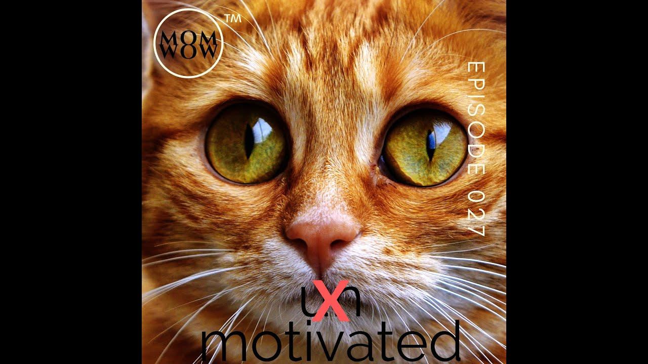 How to Motivate the UnMotivated