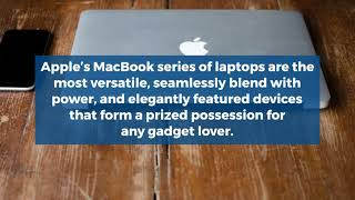 Which MacBook is Most Popular?