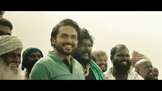 Sulthan   /whatsapp status tamil song/sulthan movie/TAMIL STATUS VIDEO