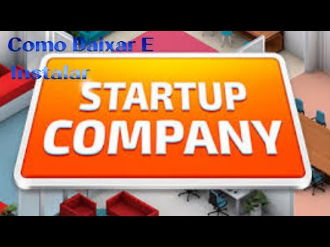 mp4 Startup Company Download Pt br, download Startup Company Download Pt br video klip Startup Company Download Pt br