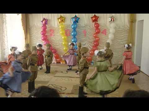 """24. Вальс """"Ах, эти тучи в голубом"""" (v Международный танцевальный конкурс """"IN-KU Amazing Dance 2014"""")"""