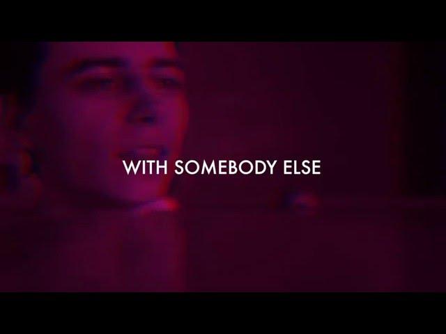 The-1975-somebody