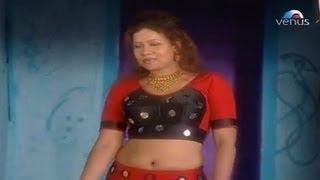 Launda Badnaam Hua (Pinjre Mein Popat Bole) - YouTube