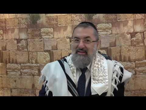 La mitzvah d'être dans la Simha pendant Souccoth