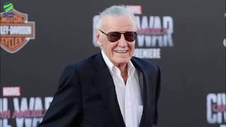10 बातें Stan Lee थे बेहद शानदार इंसान || 10 Facts that make Stan Lee Awesome