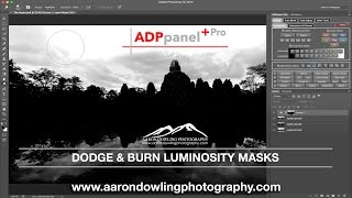 burn mask - Free video search site - Findclip