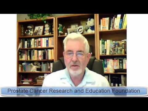 Mögliche Komplikationen der Prostata-Biopsie