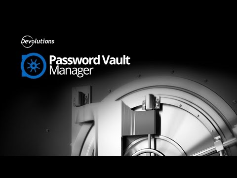 Excel Password Recovery vs  Password Vault Manager Comparison