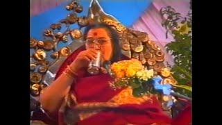 Sahasrara Puja - Bereik de volledige vrijheid thumbnail