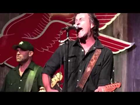 Roger Clyne & The Peacemakers - Live Mp3