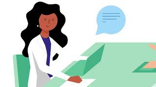 Sistemas IPM para saúde pública