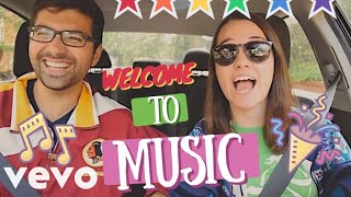 WELCOME TO MUSIC 2019 // ELEMENTARY MUSIC TEACHER