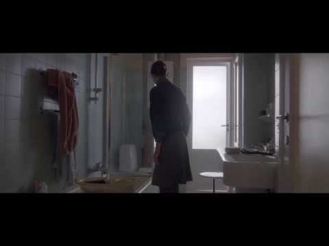 Nymphomaniac (Clip 7 'The Mirror')