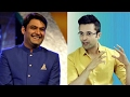 Download Video Sandeep Maheshwari Talking About Kapil Sharma | How He Became A Successful | Motivational Video