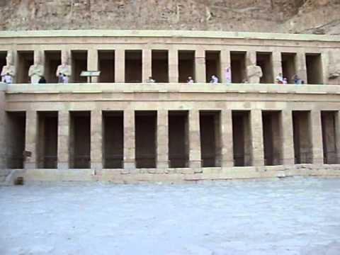 Храм василия блаженного 1812 года