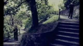"Video thumbnail of ""Biorobot - Csipogó (hivatalos klip)"""