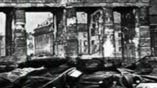 Canzone per Berlino - Delenda Carthago