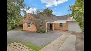 162 Morphett Road, Glengowrie - Clarence Tiong & Bahareh Bidhendi - Adelaide Real Estate Agent