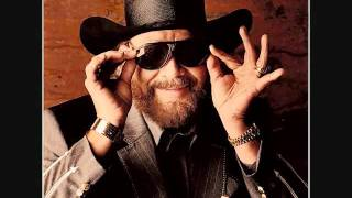 Hank Williams Jr - Heaven Can't Be Found