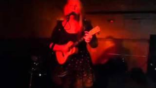 Julia Nunes - Comatose