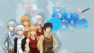 Blue Rose - Unknown village found [Part 2]