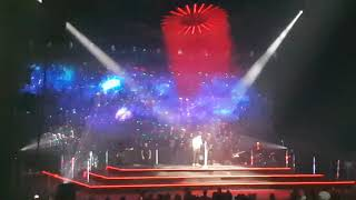 Maluma 11 Pm Tour 11:11 Concierto Auditorio Telmex