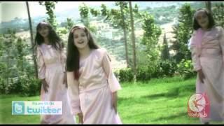 تحميل اغاني ليلة الاسراء | Toyor Al Janah MP3